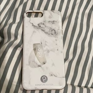 Loopy Case for IPhone 7 Plus